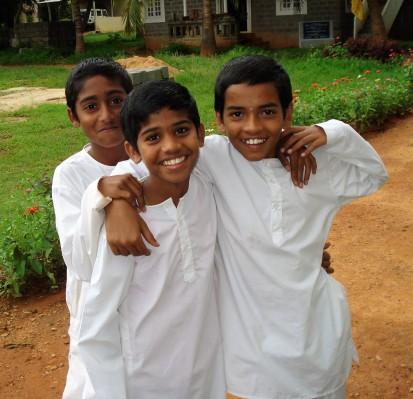 akash+Mahesh+Madhu